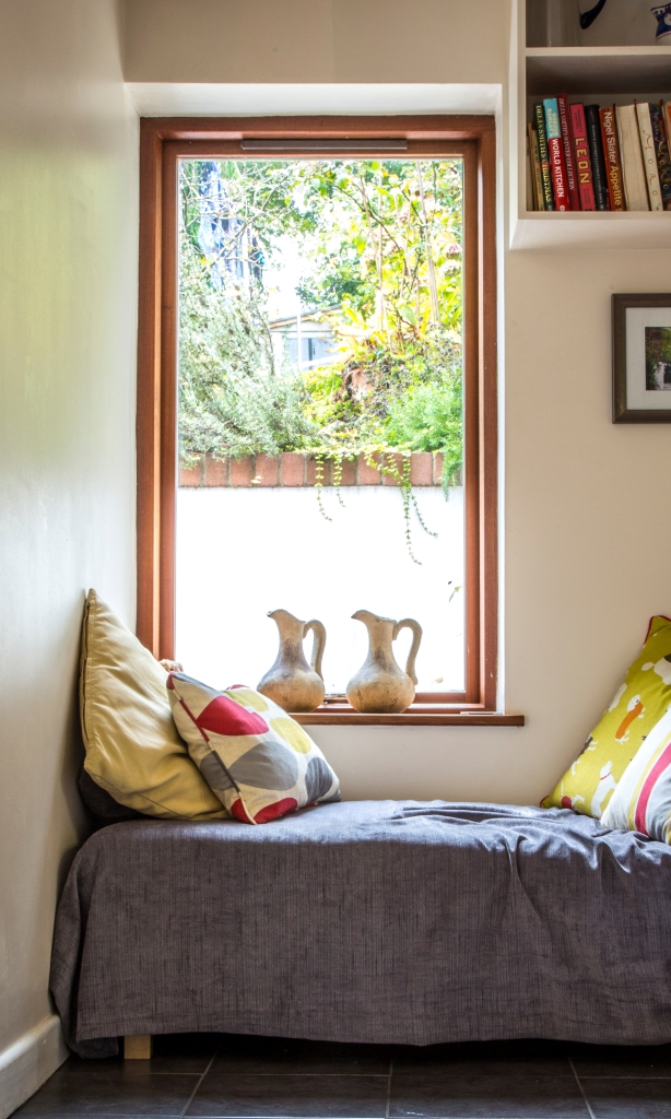 Kitchen Remodel Caerphilly - Arden Kitt Portfolio